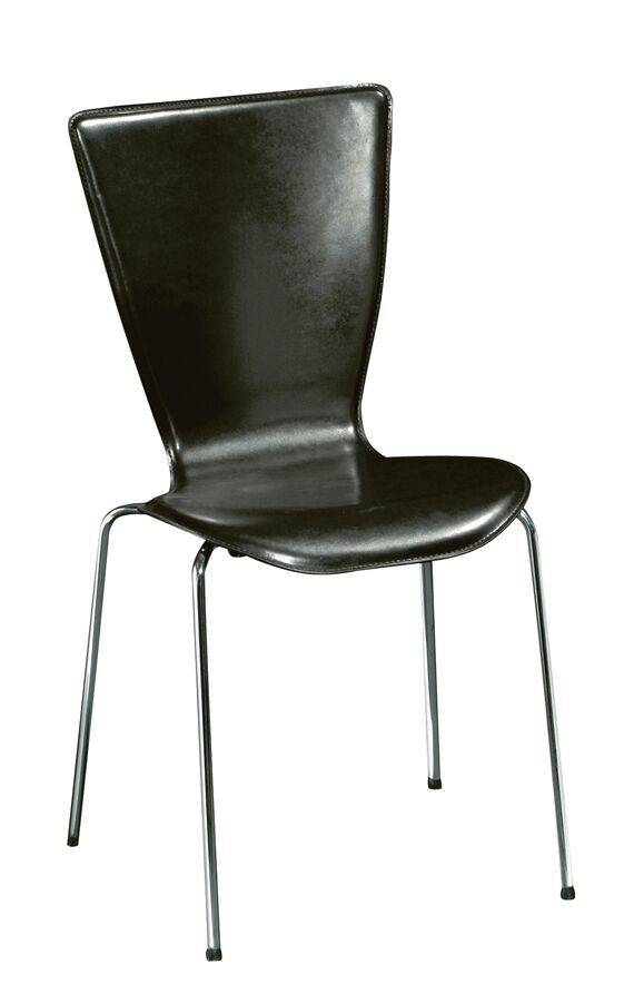 Dan Form Dan-Form stoel Cassidy