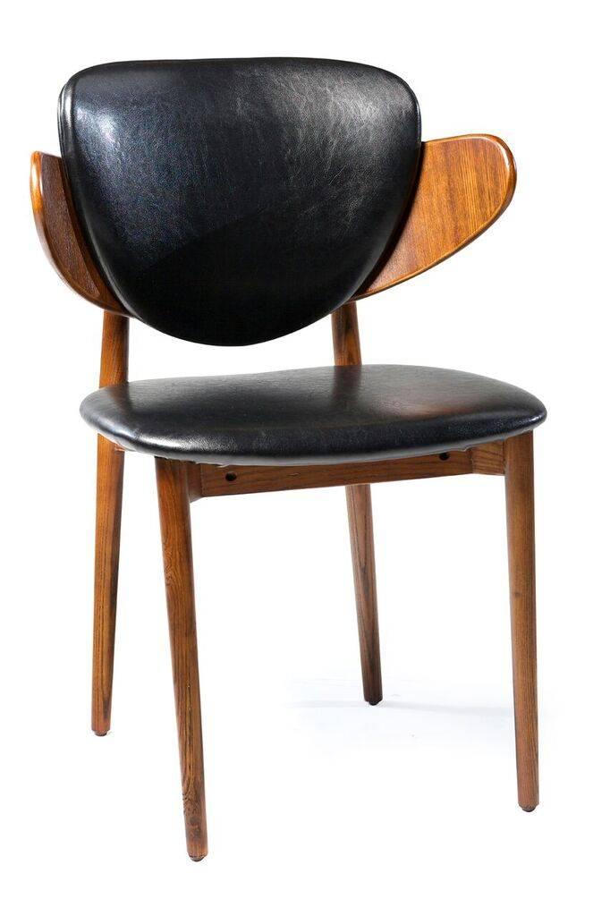 Dan Form Dan-Form stoel Costa