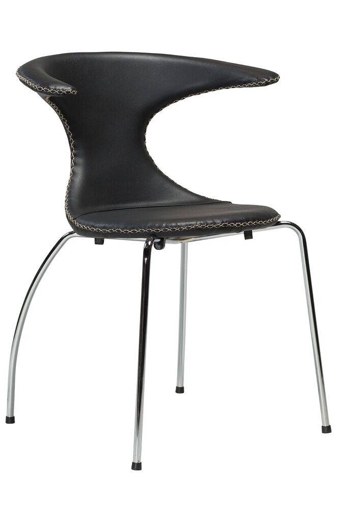 Dan Form Dan-Form stoel Flair