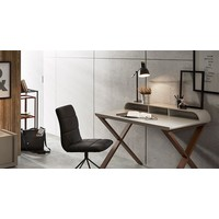 Tafel- bureaulampen