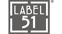 Label 51