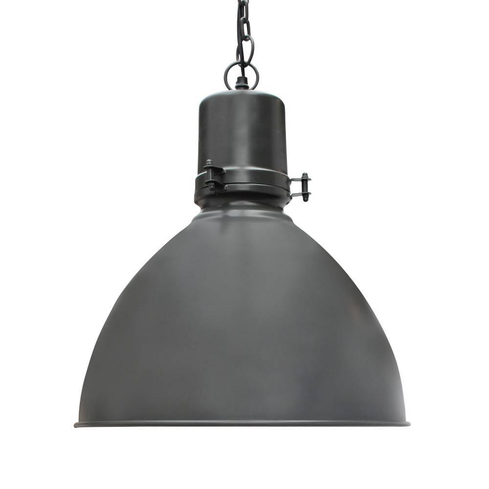 Label 51 Hanglamp Strike Mat Opak