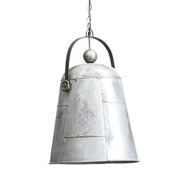 Fuhrhome Hanglamp Praag
