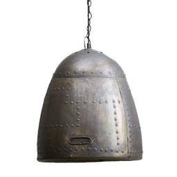 Fuhrhome Hanglamp Dublin
