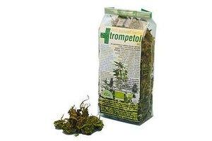trompetol Hennepkruid 40 gram