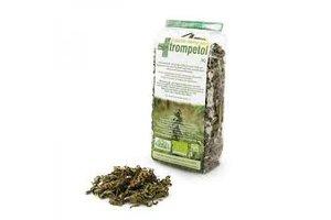 trompetol Hennepkruid Superieure 40 gram