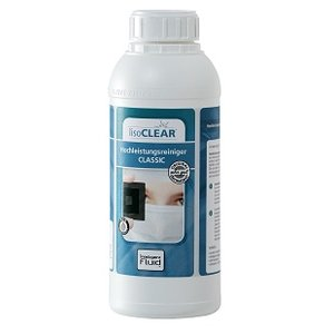 lisoCLEAR® Classic Hochleistungsreiniger