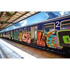 b&b Graffitischutz