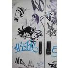 b&b Graffiti Entferner