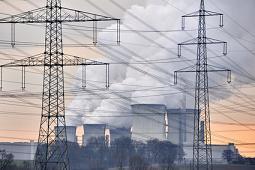 Versorger Telekommunikation Energie Stadtwerke Gaswerke fotolia-16907302-xs