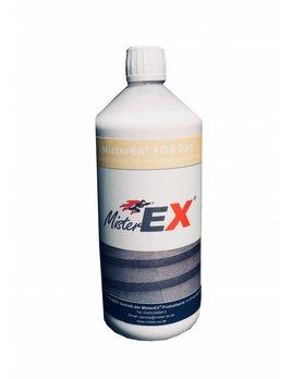MisterEX MisterEX FGS 200 Oberflächenschutz Mineral