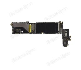 APPLE iPhone 4G Moederbord reparatie