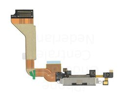 APPLE iPhone 4G oplaad connector reparatie