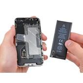 APPLE iPhone 4S Batterij accu