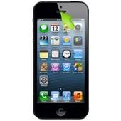APPLE iPhone 5S Oorspeaker reparatie