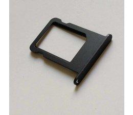 APPLE iPhone 5S Simkaart lezer reparatie