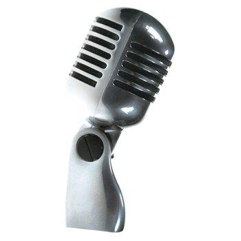 Samsung microfoon
