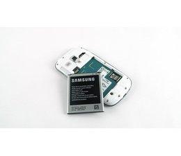 SAMSUNG Galaxy S3 Mini Batterij accu reparatie