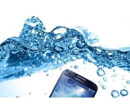 SAMSUNG Galaxy S Advance Waterschade onderzoek