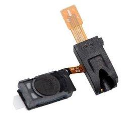 SAMSUNG Galaxy Note Oorspeaker reparatie