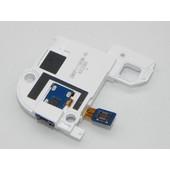 SAMSUNG Galaxy S Duos Luidspreker reparatie