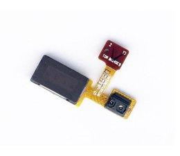 SAMSUNG Galaxy Ace Oorspeaker reparatie