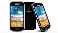 Samsung Ace 2