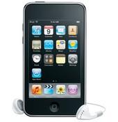 iPod 3Gn.