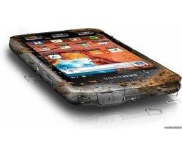 SAMSUNG Galaxy Xcover 2 Waterschade onderzoek
