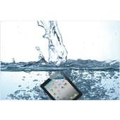APPLE iPad 1 Waterschade
