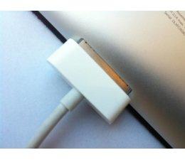 APPLE iPad 2 Oplaad connector
