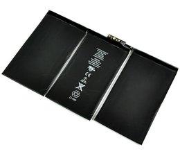 APPLE iPad 2 Accu