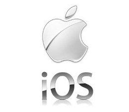APPLE iPad 1software probleem