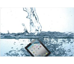 APPLE iPad 3 Waterschade