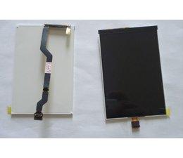 APPLE iPod 3Gn.Scherm reparatie