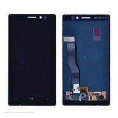 Nokia Lumia 925 LCD Scherm