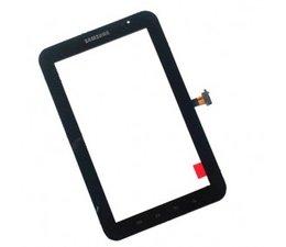 SAMSUNG Tab 7.0 GT-P1000 Touchscreen