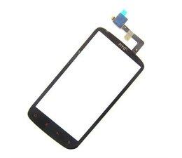 HTC Sensation Touchscreen