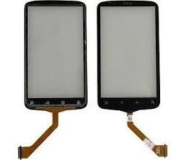 HTC Desire S Touchscreen