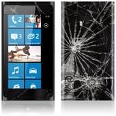 Nokia Lumia 900 Touchscreen