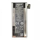 Nokia Lumia 900 Batterij accu