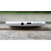 Nokia Lumia 925 Aan/uit knop
