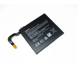 Nokia Lumia 925 Batterij accu