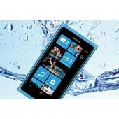 Nokia Lumia 925 Waterschade