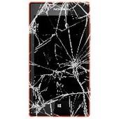 Nokia Lumia 525 Touchscreen