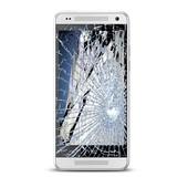 HTC One Mini Touchscreen