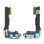 HTC One Mini Oplaad connector