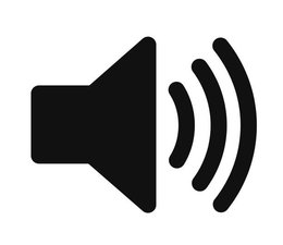 HTC Sensation XE Oorspeaker