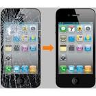 APPLE iPhone 4G Scherm