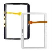 SAMSUNG GALAXY TAB 3 10.1 GT-P5210 Touchscreen Glas